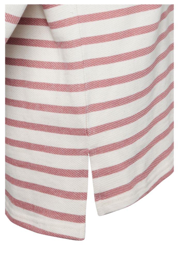 Vorschau: Streifen Sweatshirt