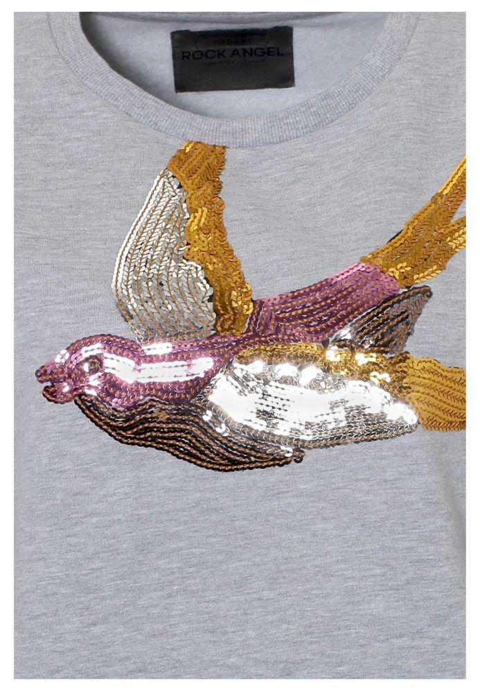 Vorschau: Sweatshirt BIRDY