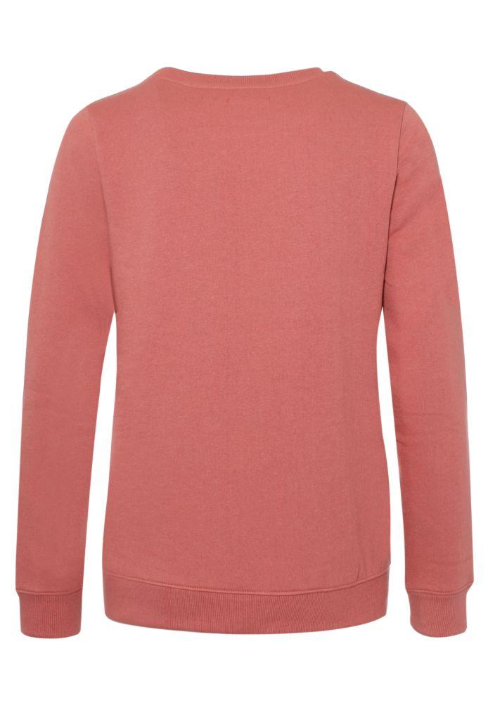Vorschau: Pailletten Sweatshirt ALYHA