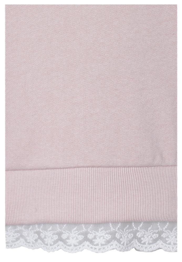 Vorschau: 2in1 Sweatshirt CHIC & CHOC