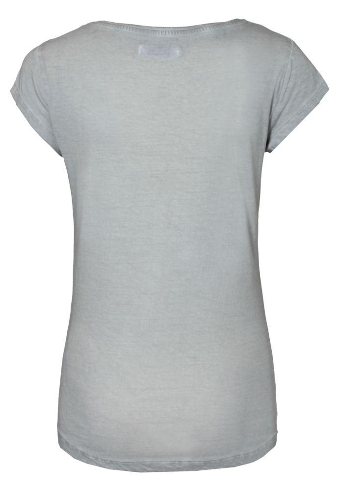 Vorschau: Shirt - Wendepailletten Paris