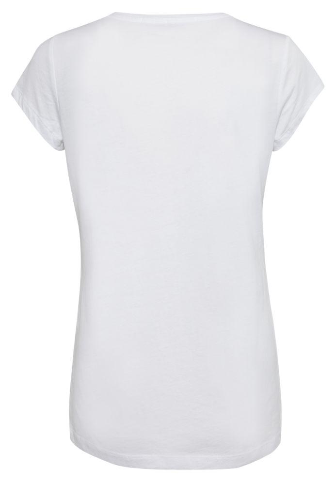 Vorschau: Shirt - Tucan mit Pailletten