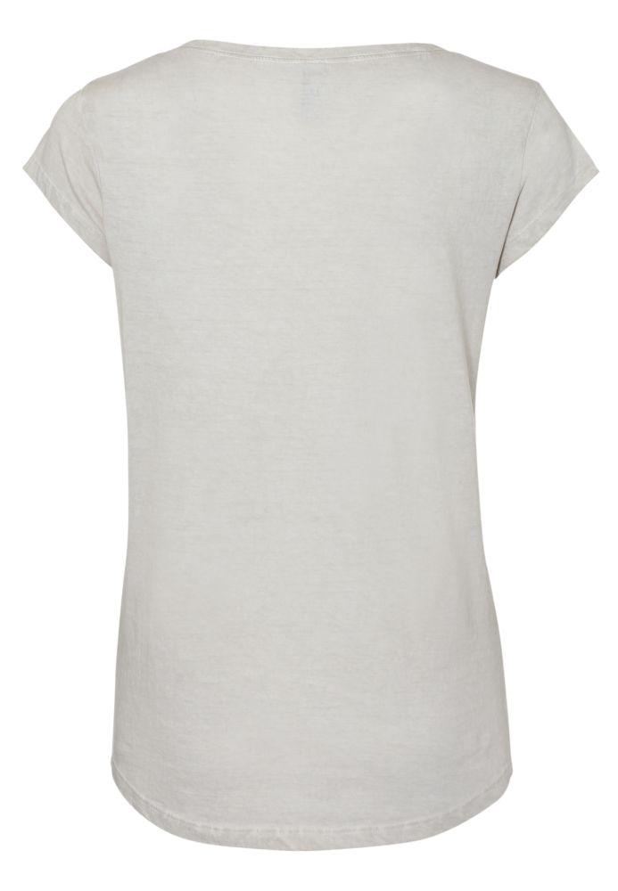 Vorschau: Ethno T-Shirt mit Pailletten
