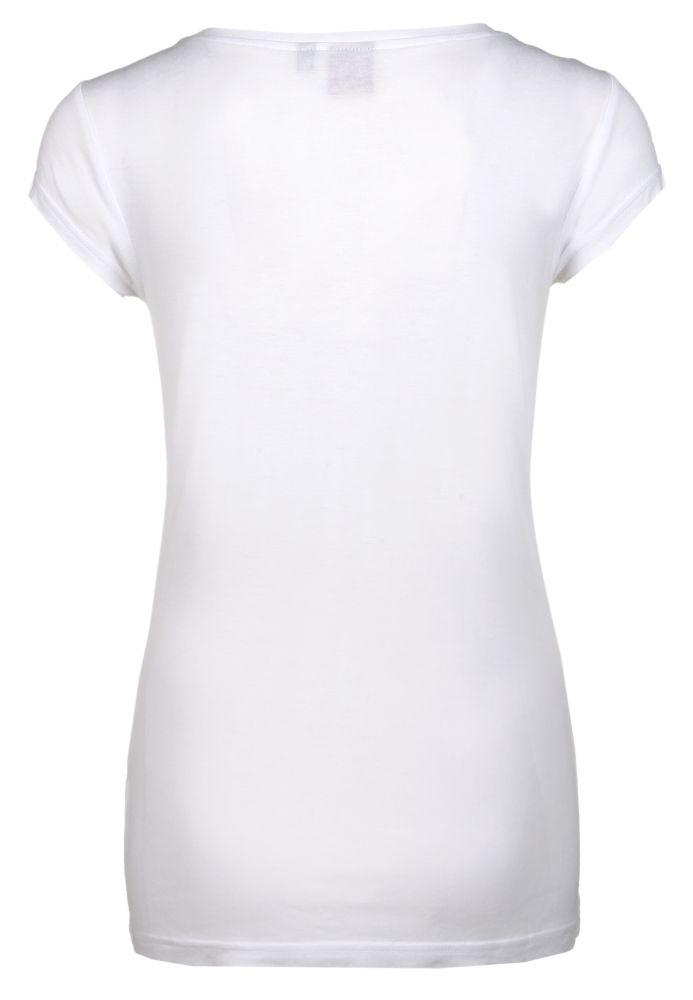 Vorschau: T-Shirt SNOOPY
