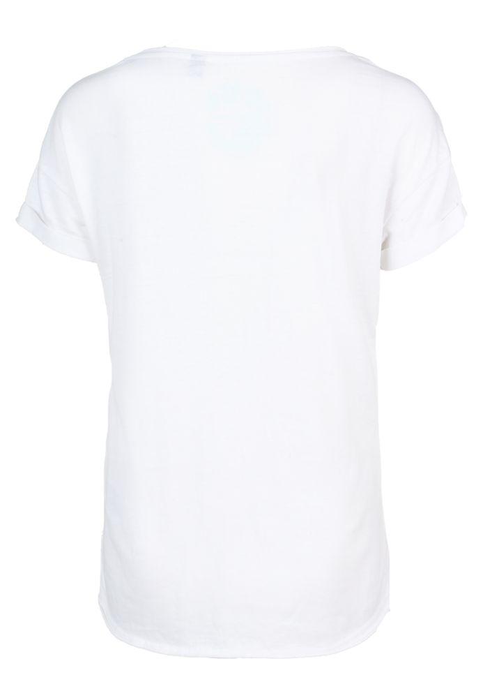 Vorschau: T-Shirt PARADISE-LOVE
