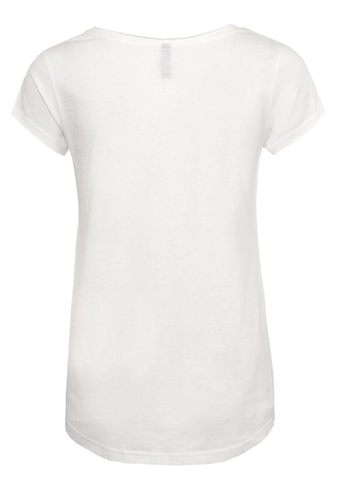 Vorschau: T-Shirt mit Patches