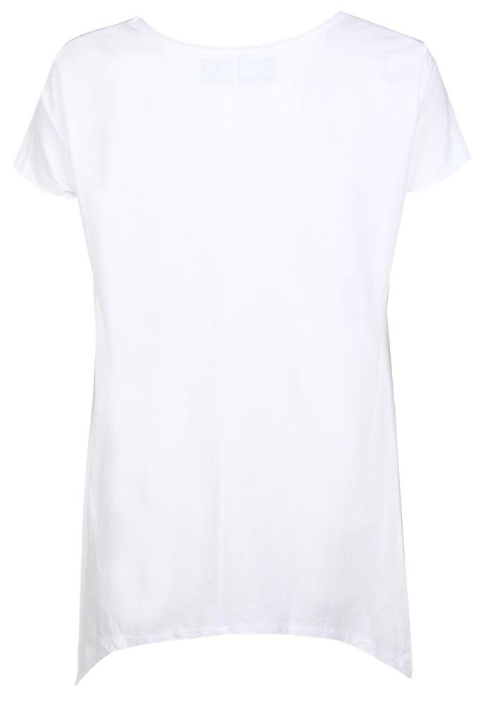 Vorschau: Oversize Shirt ELLA