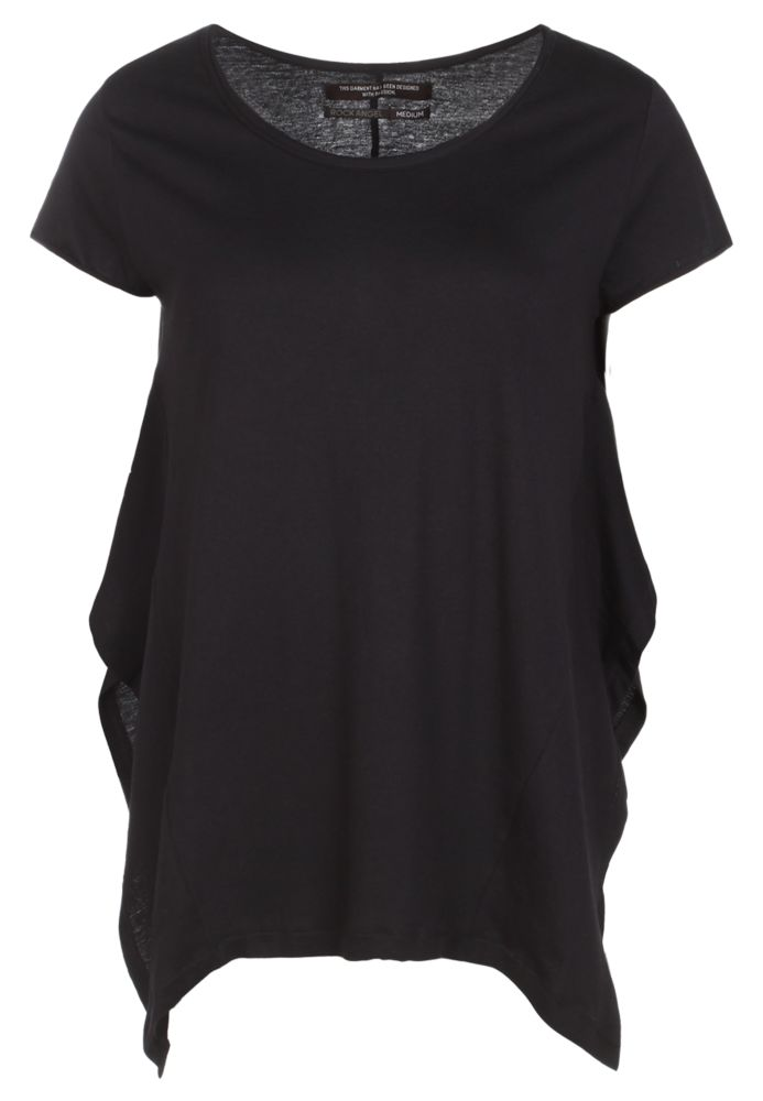 Oversize Shirt ELLA