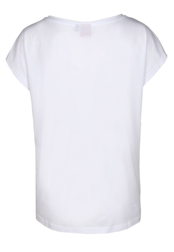 Vorschau: Oversize Shirt SNOOPY