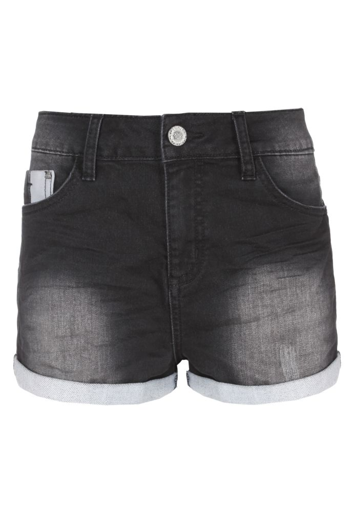 Shorts - Jeans Optik