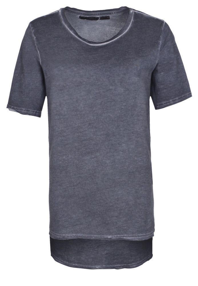 Long Shirt Vintage
