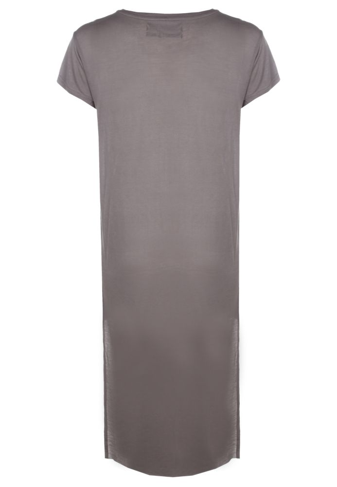 Vorschau: Maxi T-Shirt ALEXIS