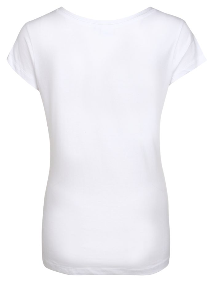 Vorschau: Mickey Mouse T-Shirt