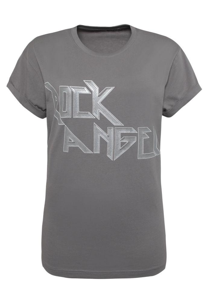 Print T-Shirt RICARDA