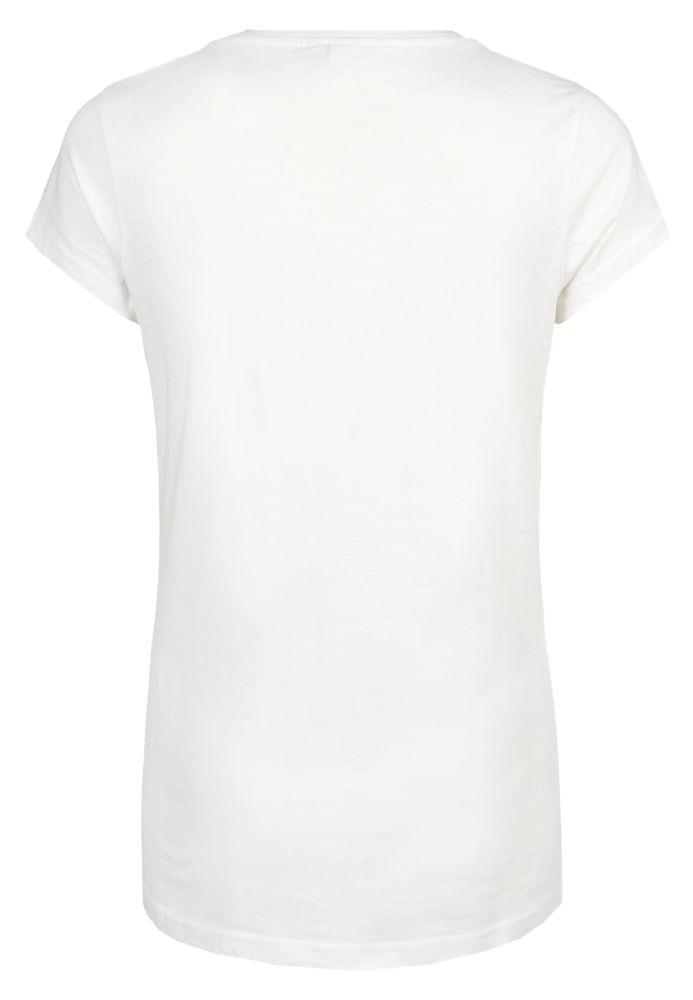 Vorschau: T-Shirt PARIS