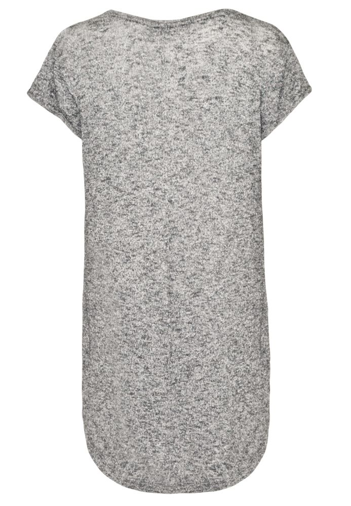 Vorschau: Midi Shirtkleid