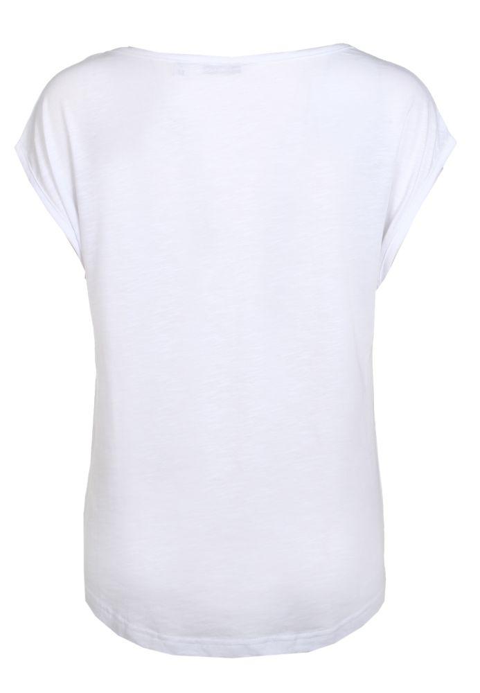 Vorschau: Kolibri Shirt