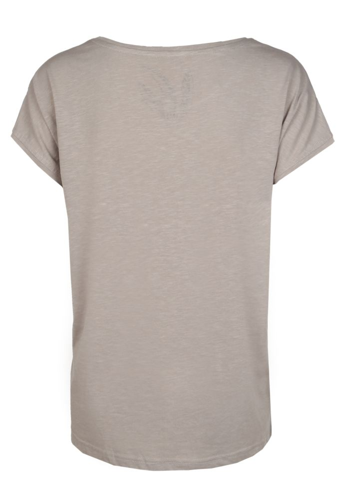 Vorschau: T-Shirt Indianer