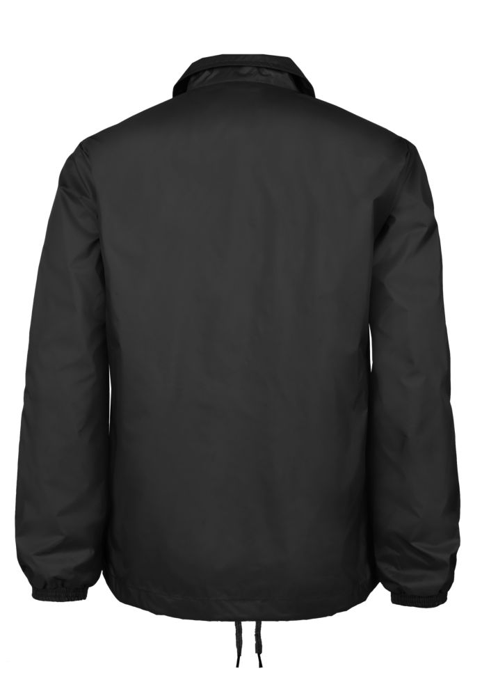 Damen Windbreaker Jacke