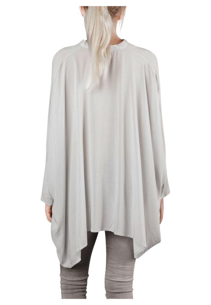 Vorschau: Oversized Bluse