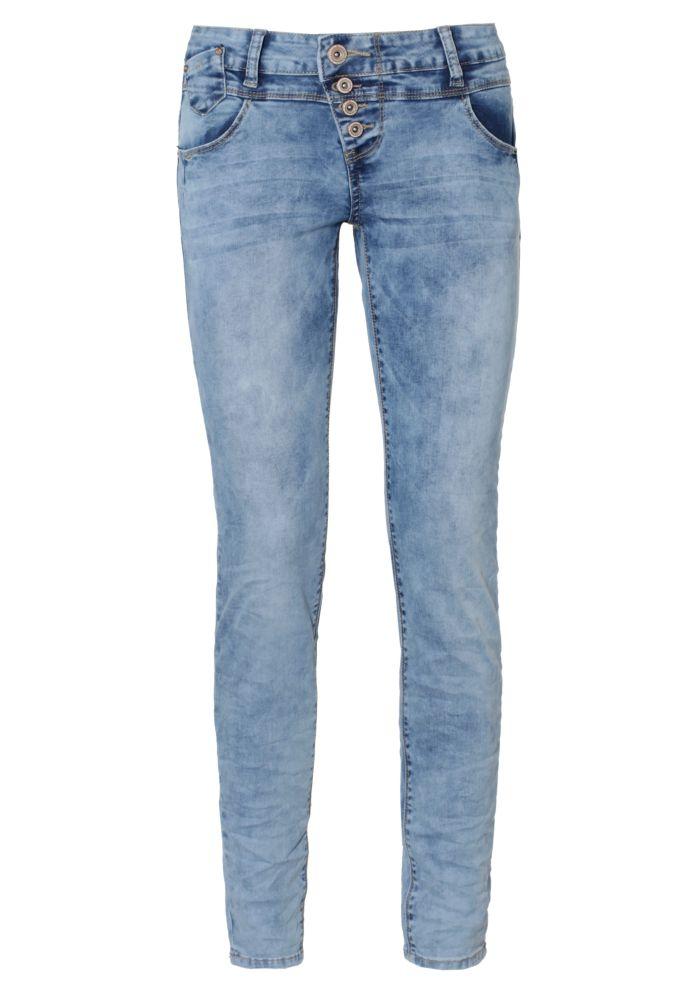 Skinny Jeans BROOK