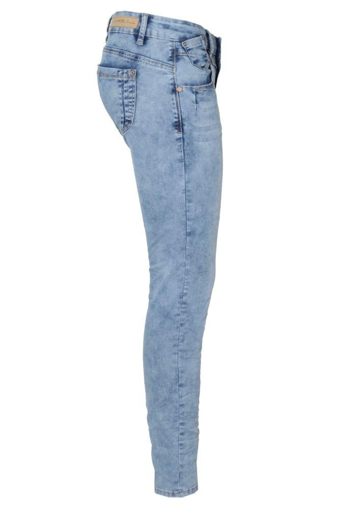 Vorschau: Skinny Jeans BROOK