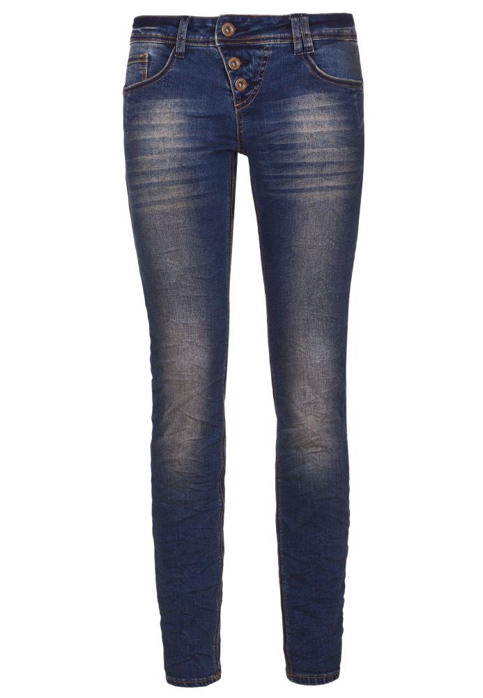 AMY Jeans Skinny