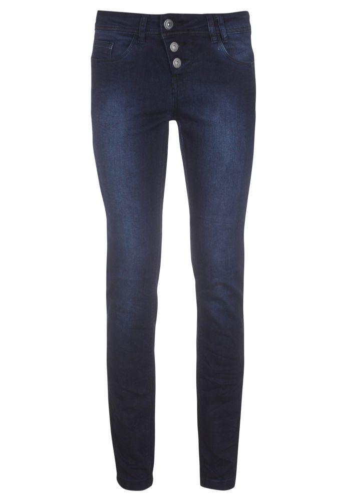 Softe Stretch Jeans