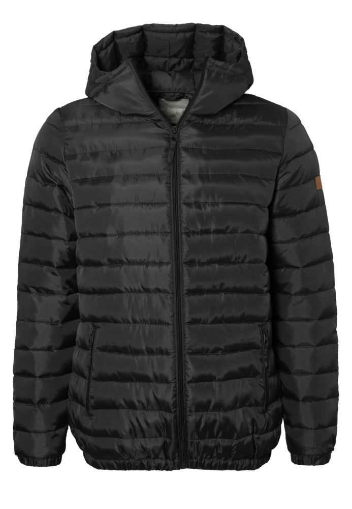 Light Padded Steppjacke Herren