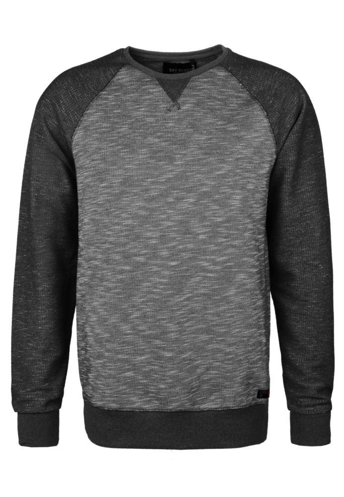 Vorschau: College Sweatshirt ILIAS