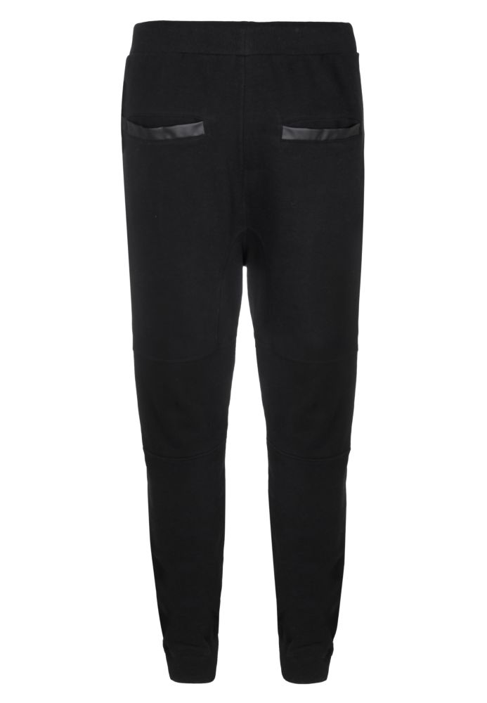 Vorschau: Biker Sweat Pants MATT