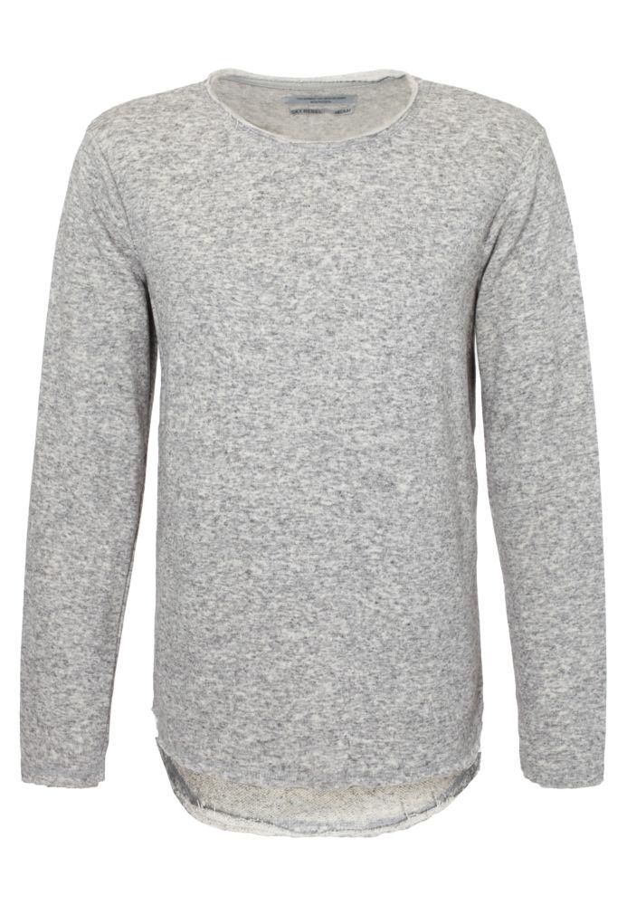 Vorschau: Sweatshirt JERRY