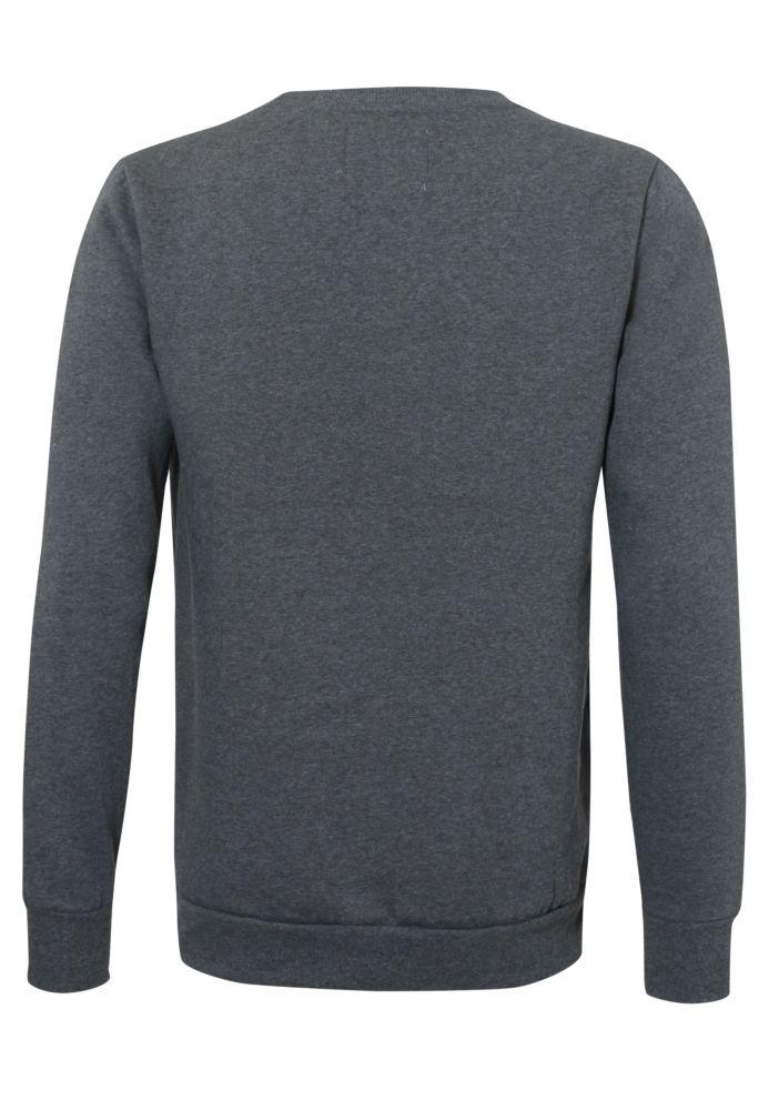 Vorschau: Sweatshirt TOKYO