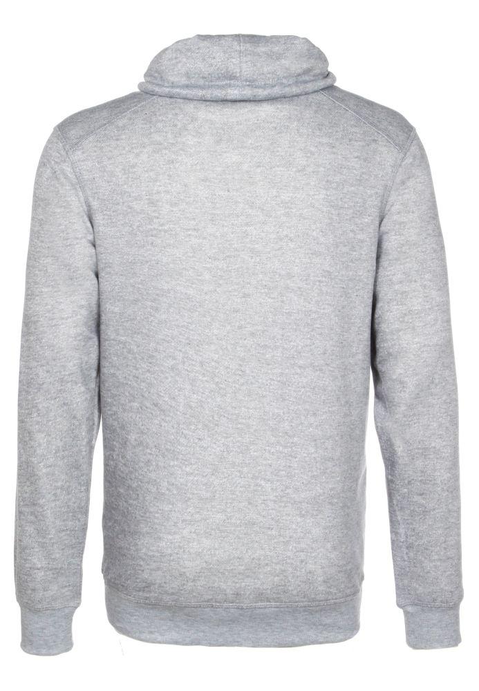 Vorschau: Sweatshirt mit Schalkragen
