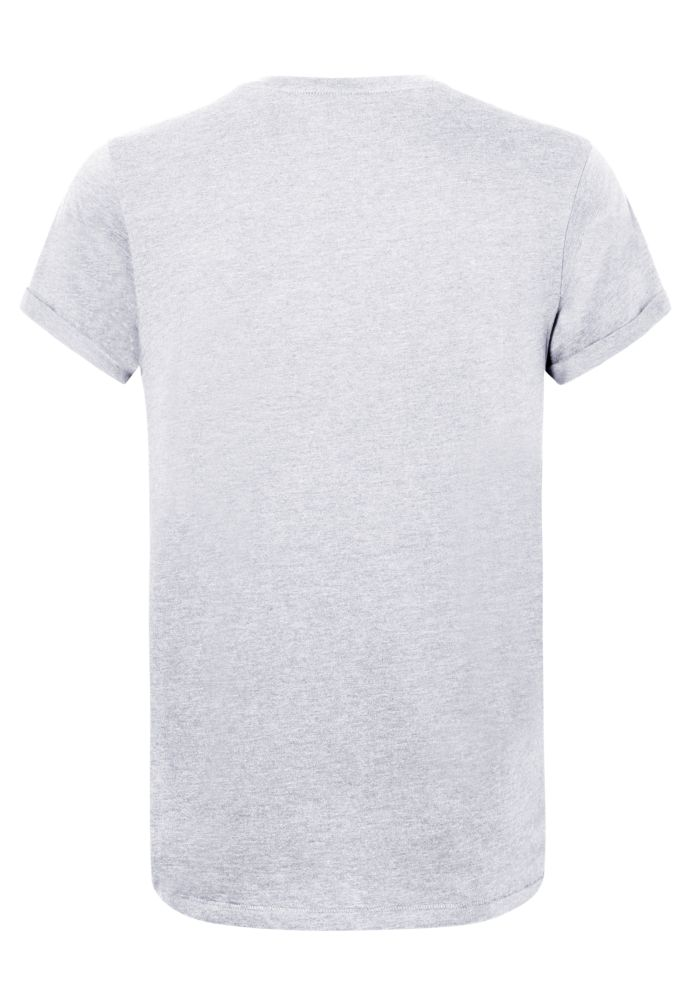 Vorschau: Herren T-Shirt - Beer