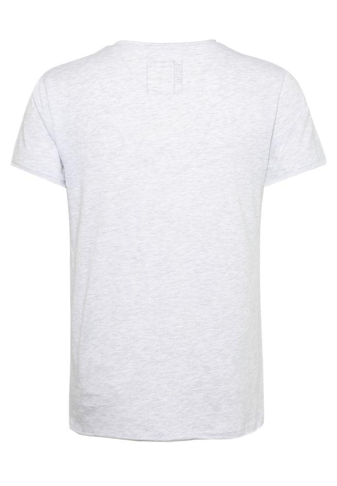 Vorschau: Herren T-Shirt - Travel