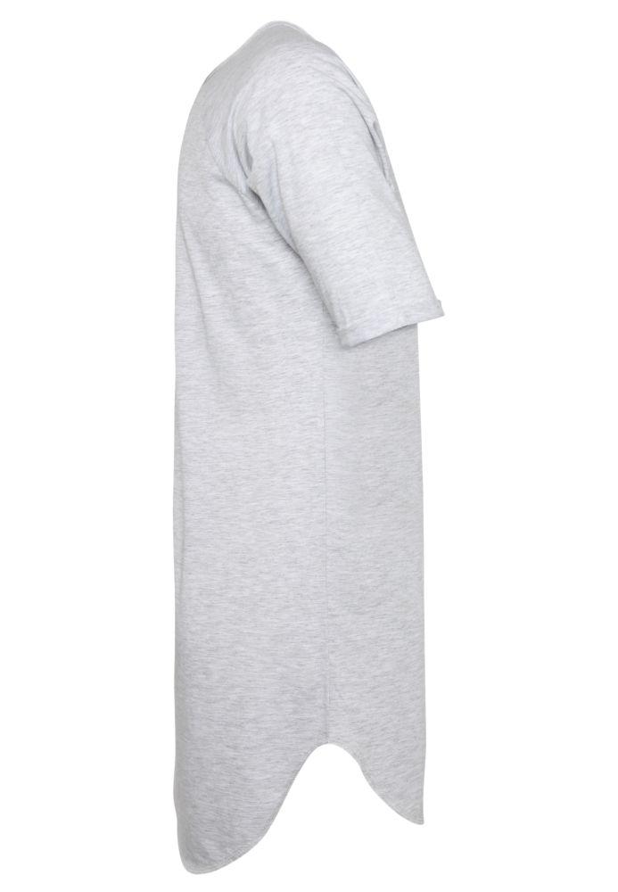 Vorschau: Herren T-Shirt Long Fit