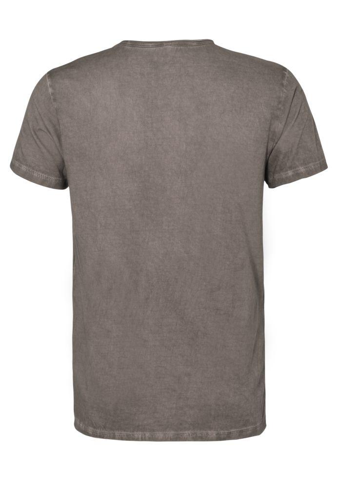 Vorschau: Herren T-Shirt - New York