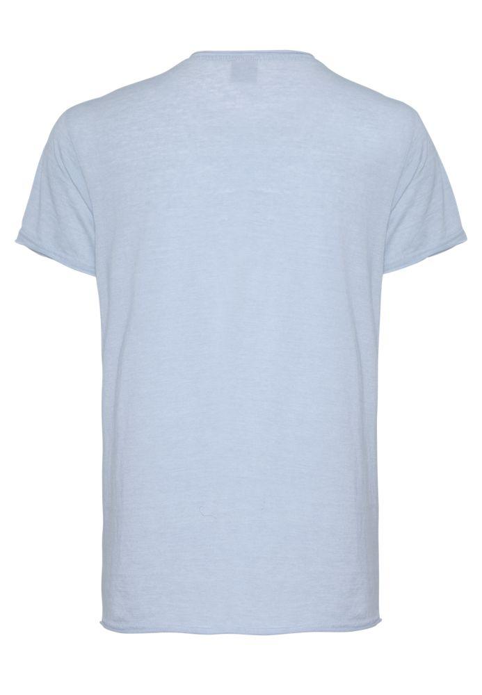 Vorschau: Herren T-Shirt - What you get