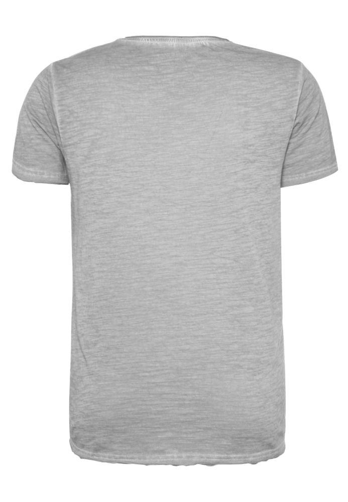 Vorschau: Herren T-Shirt - Wildlife