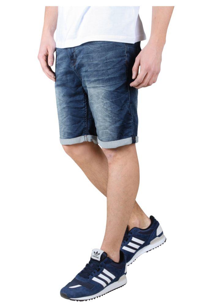 Vorschau: Sweat Shorts