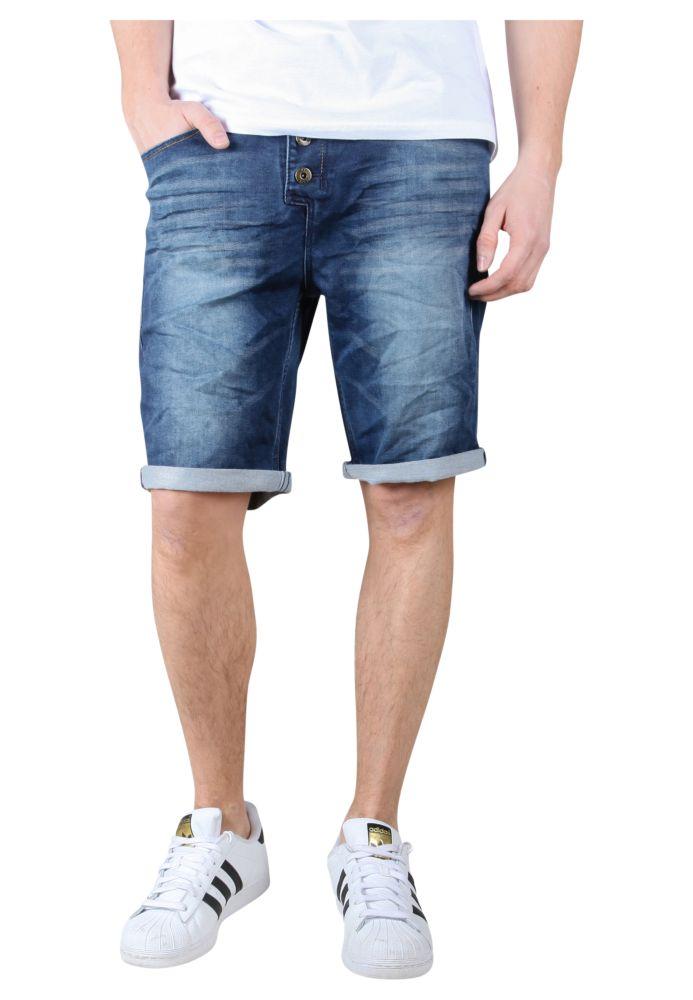 Vorschau: Sweat Shorts ELAY