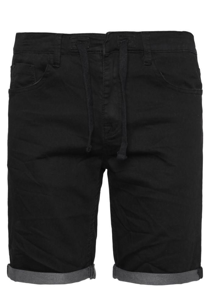 Coloured Sweat Shorts