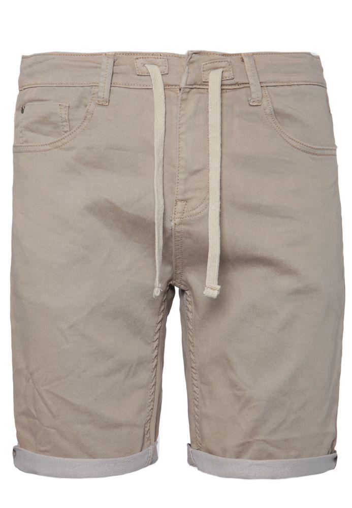 Vorschau: Coloured Sweat Shorts