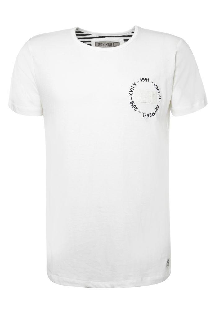 Herren T-Shirt STU