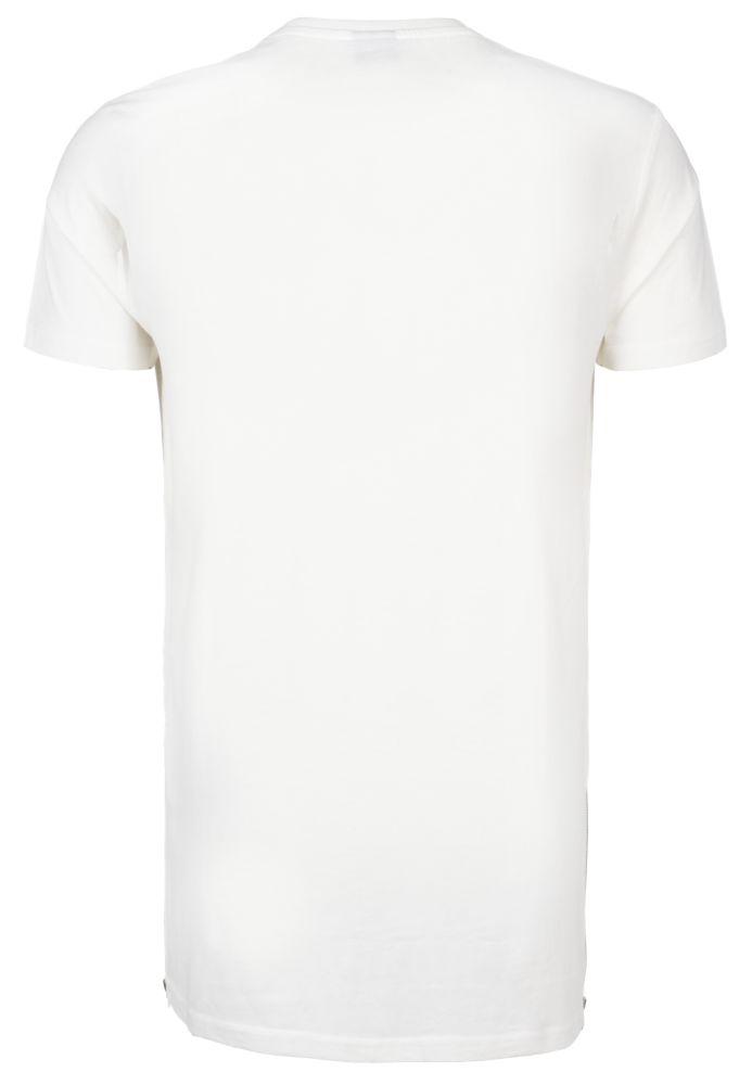 Vorschau: Herren T-Shirt WAVES