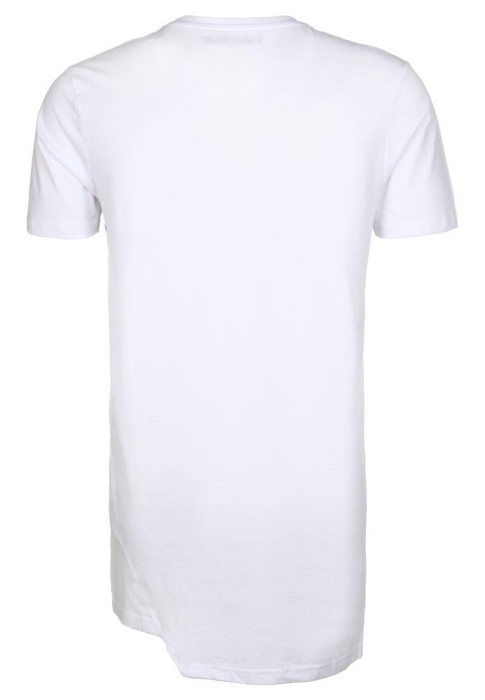 Vorschau: T-Shirt Long Fit MATTHEW