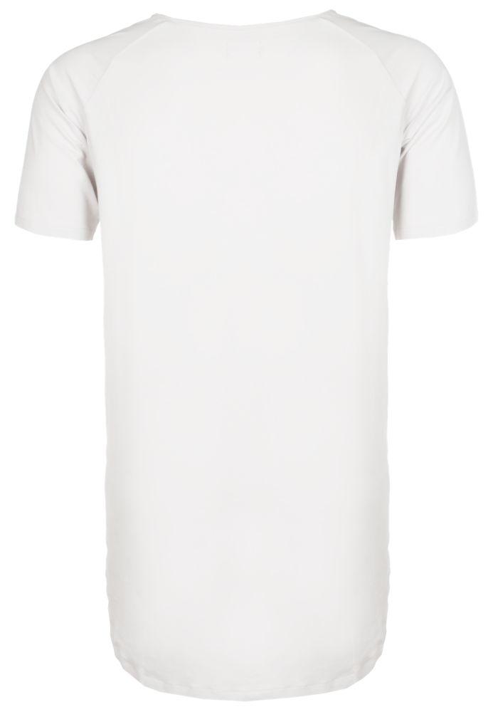 Vorschau: Skater Long T-Shirt