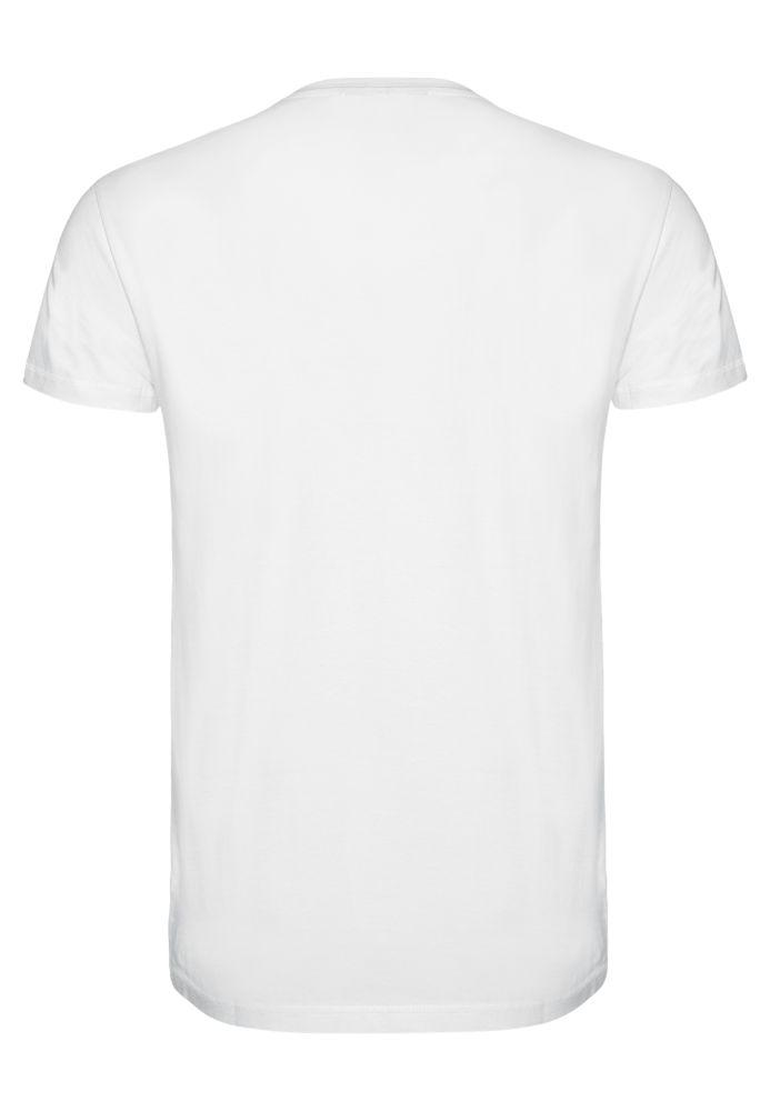 Vorschau: Herren T-Shirt SNOOPY