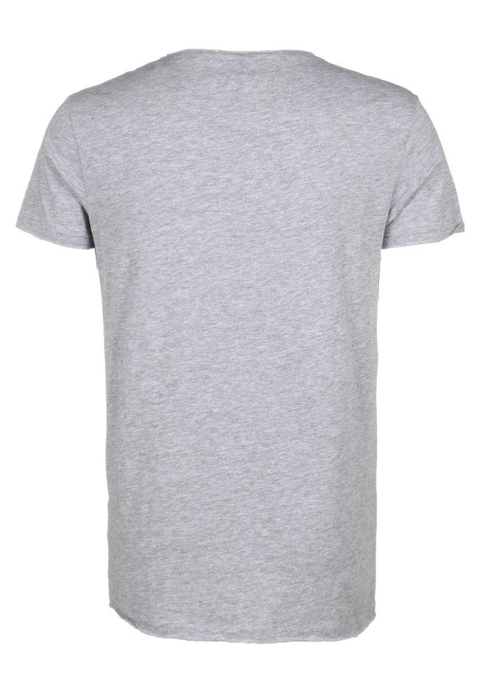 Vorschau: Tropic Print T-Shirt
